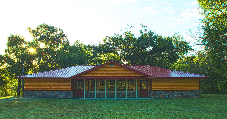 Arrowhead resort oklahoma - Glenwood hot springs co